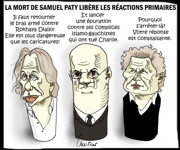 Réaction primaire à la mort de Samuel Paty.JPG