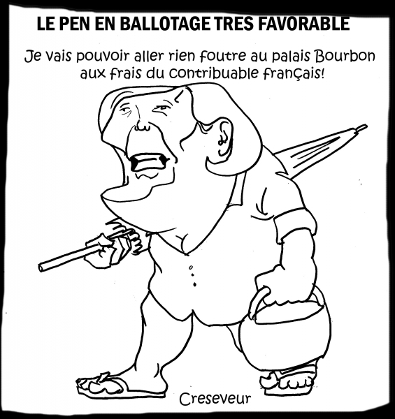 Le Pen en ballotage favorable.JPG