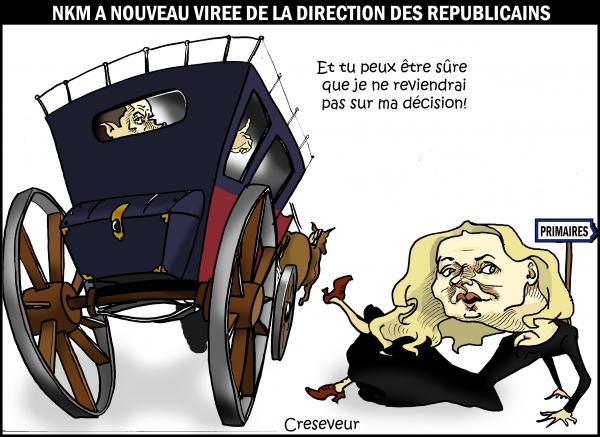 Sarkozy vire encore NKM.jpg