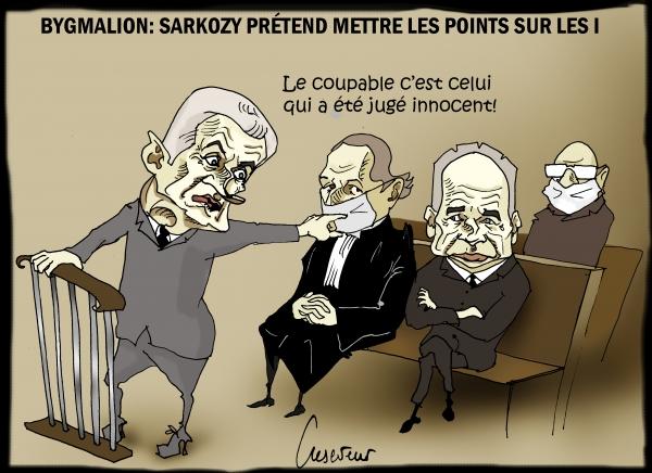 Sarkozy accuse.JPG