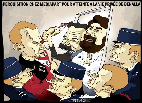 Macron fait perquisitionner Mediapart.jpg