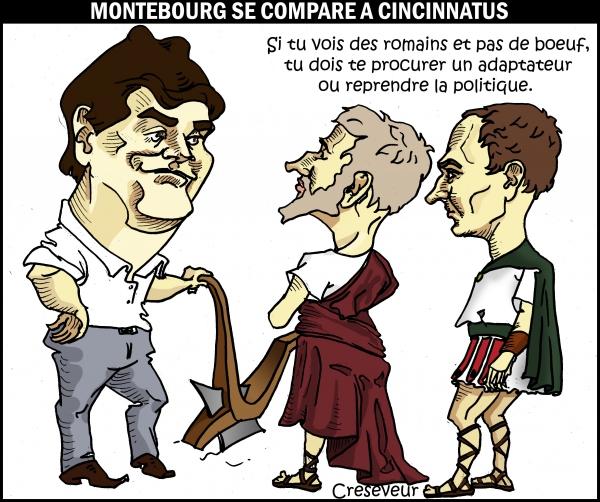 Montebourg, ou le retour de Cincinnatus.JPG