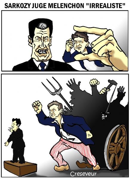 Sarkozy raille Mélenchon.jpg