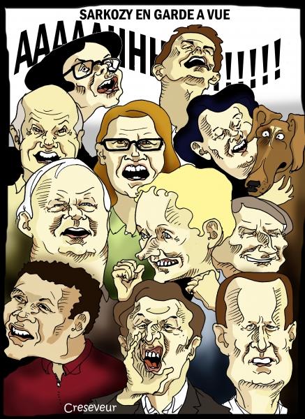 Sarkozy en garde à vue.jpg