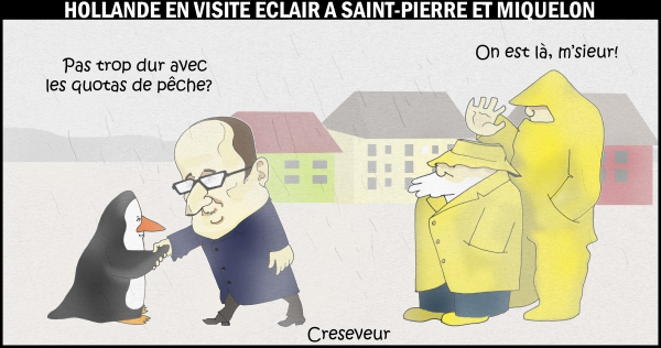 Hollande à St Pierre et Miquelon.JPG