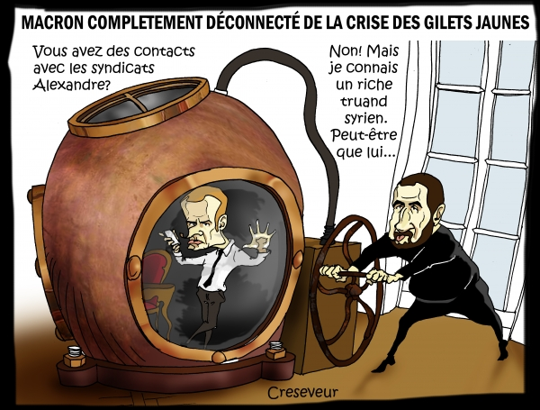 Macron n'a plus de contact avec les syndicats.jpg