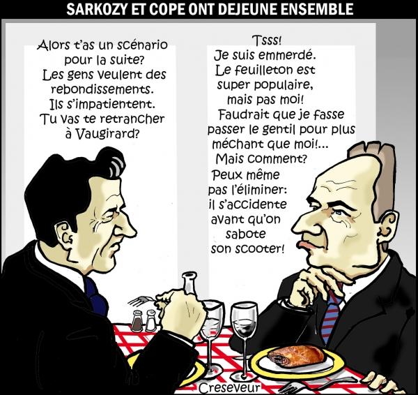 Sarkozy et Copé déjeunent .jpg