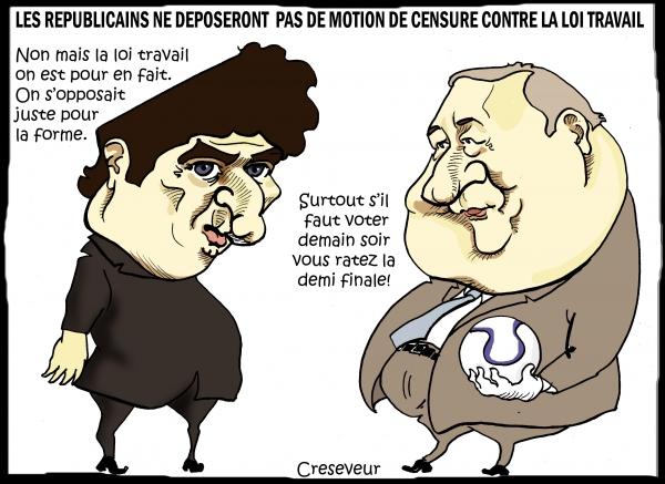 Pas de motion de censure LR.jpg