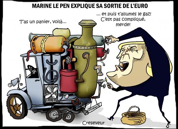 Le Pen explique sa sortie de l'Euro.jpg