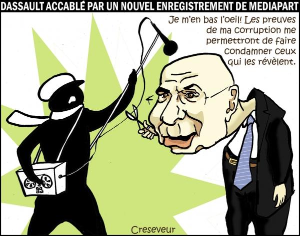 Mediapart enregistre Dassault.JPG