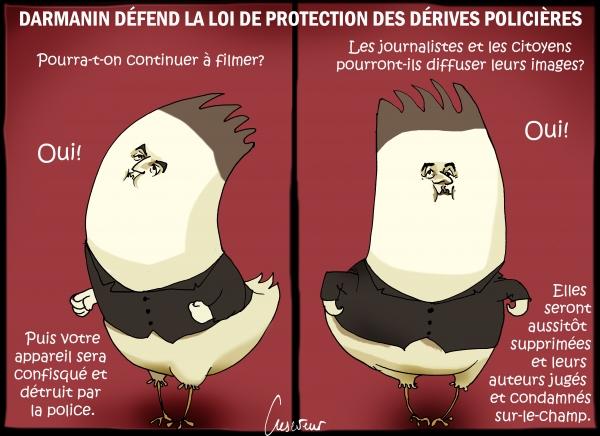 Darmanin défend la loi de sécurité globale.jpg