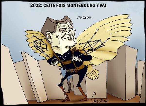 Montebourg y va.JPG
