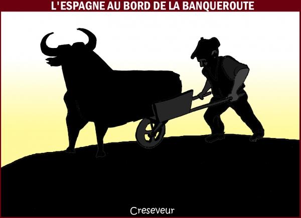 Espagne et la banqueroute.jpg