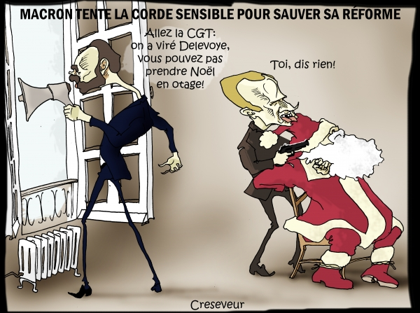 Macron démissionne Delevoye.jpg