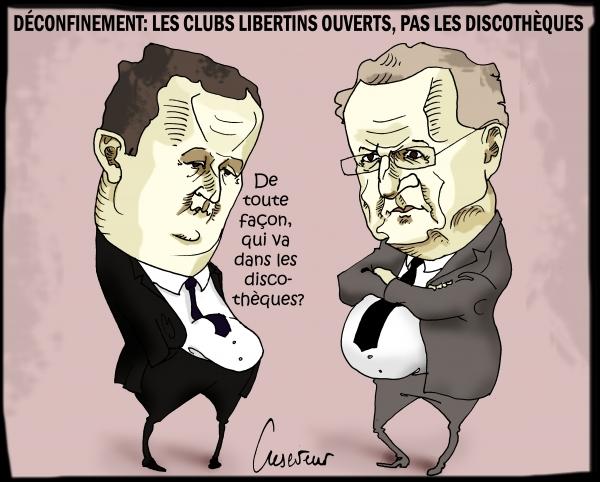 Déconfinement des clubs libertins.jpg