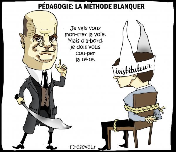 La méthode Blanquer.JPG