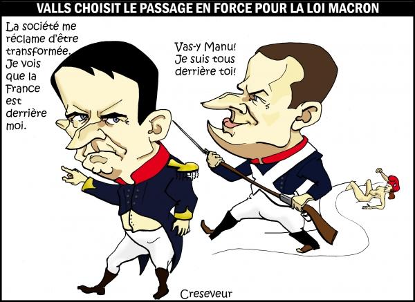 Valls passe au 49 3.jpg