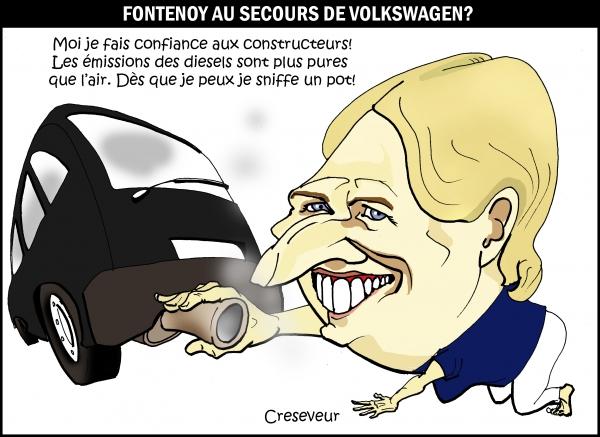 Fontenoy défend Volkswagen.jpg
