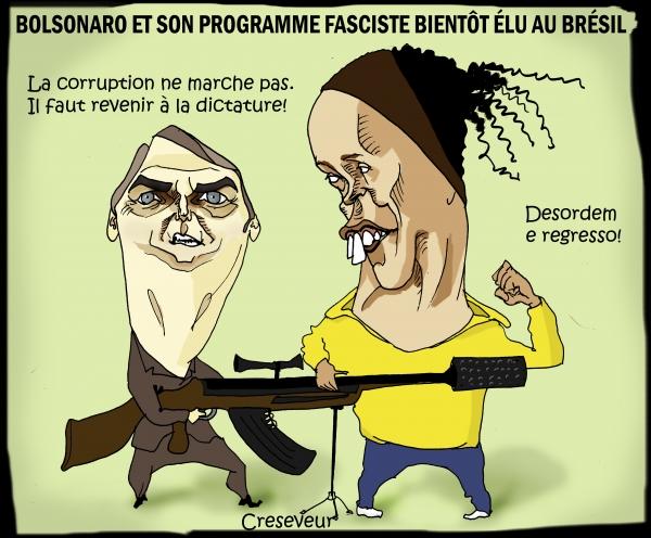 Bolsonaro soutenu par Ronaldinho.JPG