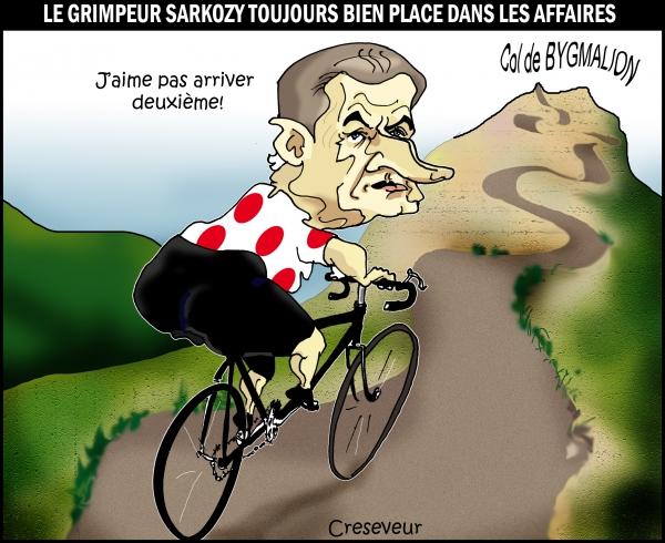 Sarkozy grimpeur hors catégorie.JPG