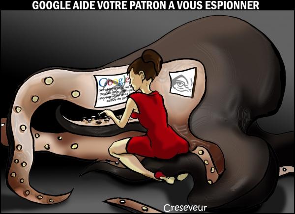 Google aide votre patron.JPG