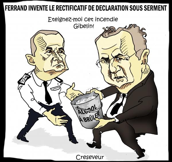 Ferrand fait revenir Gibelin sur sa déposition.jpg