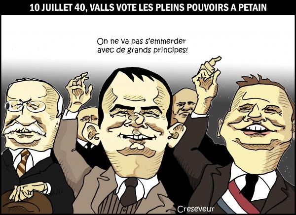 Valls n'a pas de grands principes.JPG