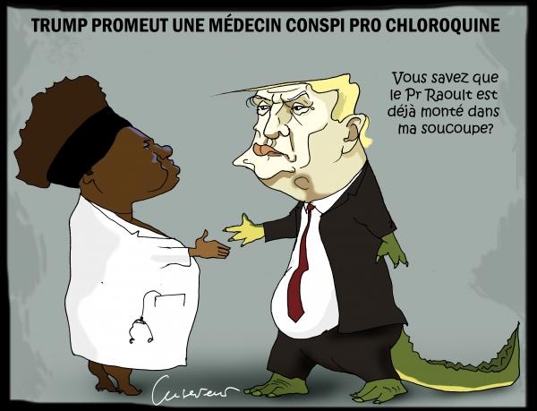 Trump promeut un médecin conspi.JPG