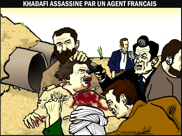 Khadafi assassiné.jpg