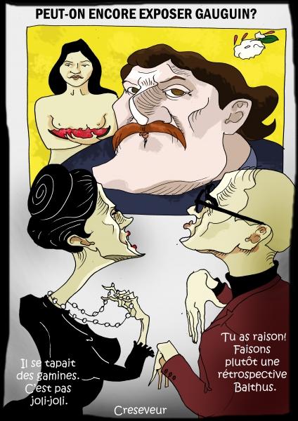 Faut-il renoncer à exposer Gauguin.jpg