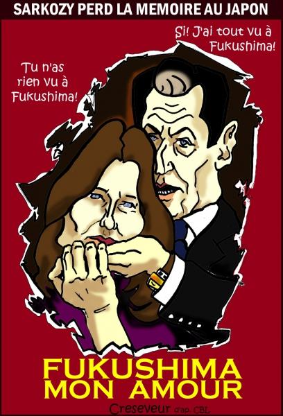 Sarkozy d'Hiroshima.jpg