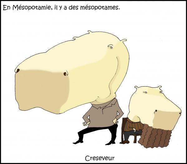 Mésopotames.JPG