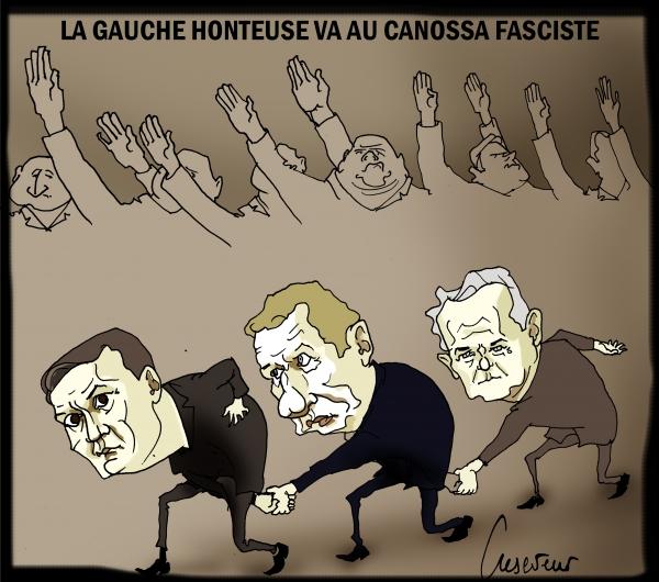La gauche au Canossa fasciste.jpg
