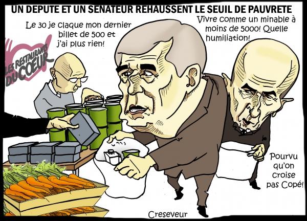 Guaino et Collomb rehaussent le seuil de pauvreté.JPG