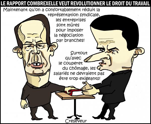 Valls et la réforme du droit du travail.JPG