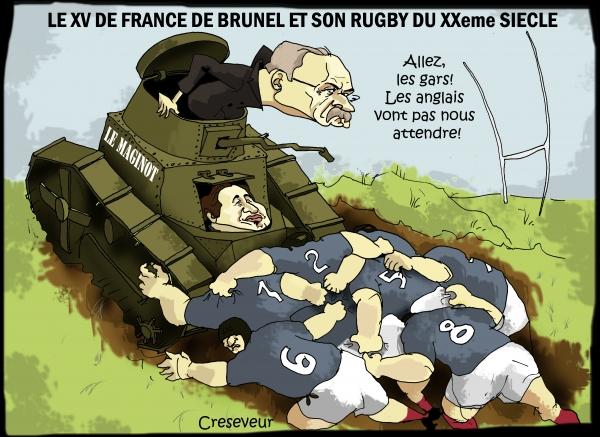 Brunel et son rugby du XXeme siècle.jpg