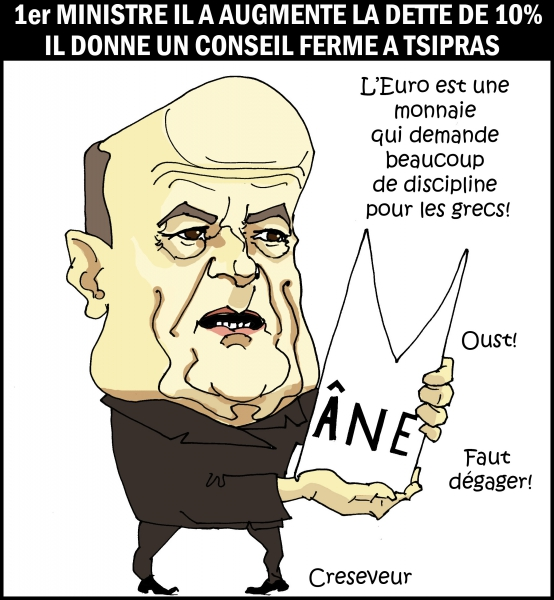 Juppé conseille Tsipras.jpg