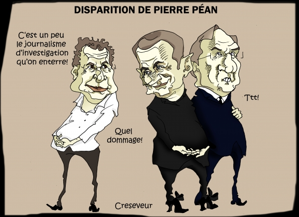 Décès de Pierre Péan.JPG