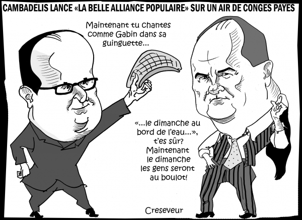 Cambadélis lance la Belle Alliance Populaire.JPG