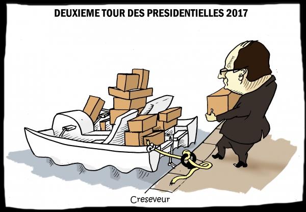 Deuxième tour des présidentielles 2017.JPG