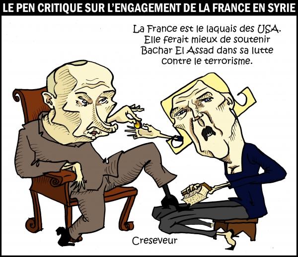 Le Pen pro Poutine en Syrie.JPG