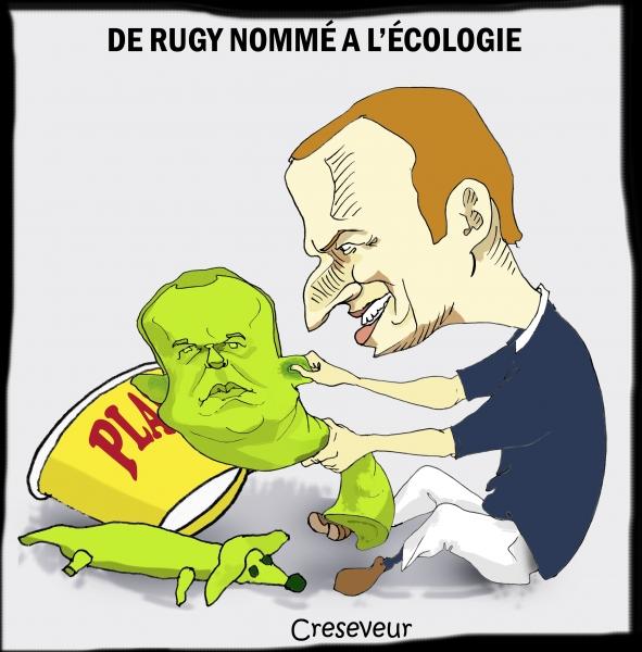 De Rugy ministre de l'écologie.JPG