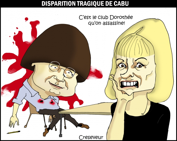 Cabu assassiné.JPG