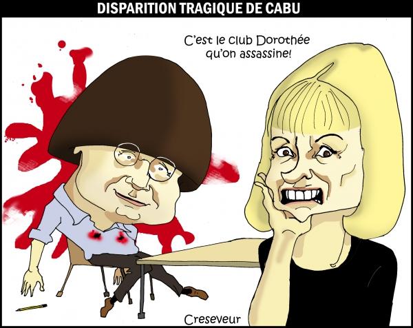 Cabu assassiné.JPG