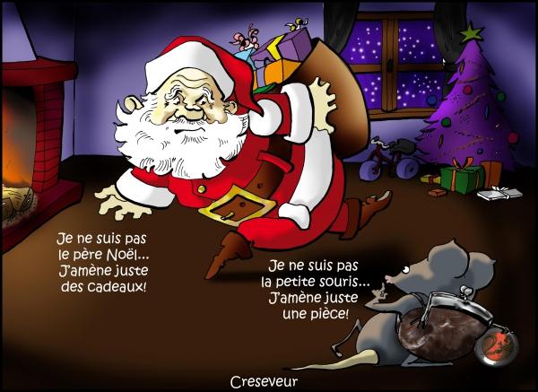 Le père Noël et la petite souris 03.jpg