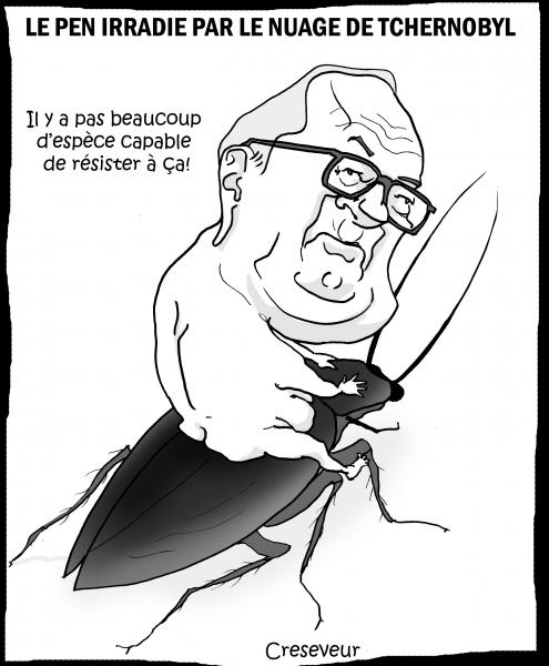 Le Pen irradié par le nuage de Tchernobyl.JPG