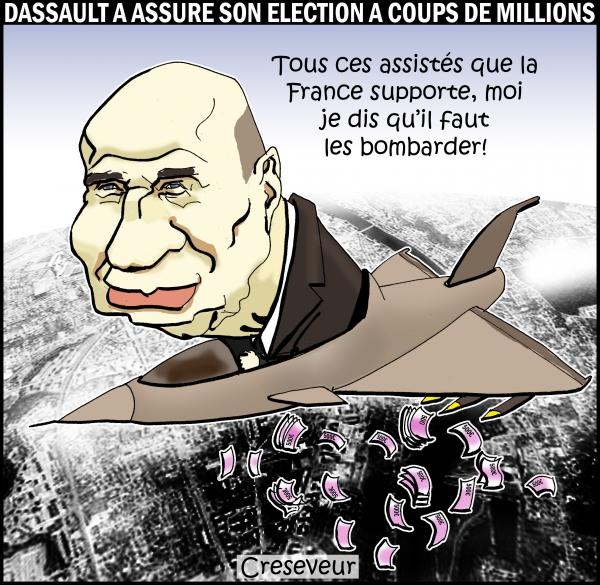 Dassault arrose Corbeil.jpg