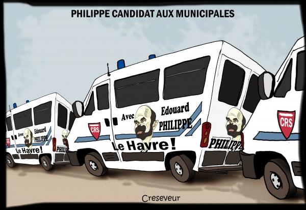 Philippe se présente au Havre.jpg